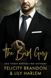 The Bad Guy book summary, reviews and downlod