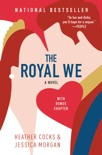 The Royal We book summary, reviews and download
