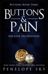Buttons & Pain