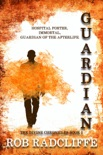 Guardian book summary, reviews and download
