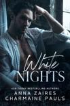White Nights e-book Download