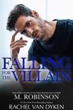 Falling For The Villain