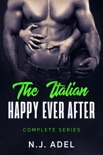 The Italian Happy Ever After - Complete Series