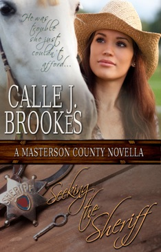 Seeking the Sheriff E-Book Download