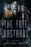 The Free Bastards e-book