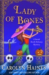 Lady of Bones book summary, reviews and download