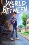 World in Between book summary, reviews and download