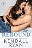 The Rebound e-book