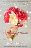 A Holiday of Flowers e-book