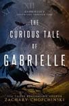 The Curious Tale of Gabrielle e-book
