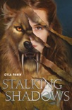 Stalking Shadows book summary, reviews and download