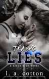 Tragic Lies book summary, reviews and download