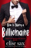 How to Marry a Billionaire book summary, reviews and downlod