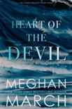 Heart of the Devil book summary, reviews and downlod