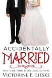 Accidentally Married e-book