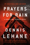 Prayers for Rain book summary, reviews and downlod