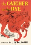 The Catcher in the Rye book summary, reviews and download