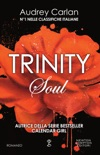 Trinity. Soul book summary, reviews and downlod