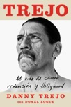 Trejo (Spanish edition) book summary, reviews and downlod