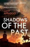 Shadows Of The Past book summary, reviews and downlod