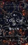A Touch of Ruin e-book