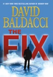 The Fix book summary, reviews and downlod