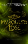 My Soul to Lose book summary, reviews and downlod