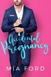 Accidental Pregnancy book summary, reviews and downlod