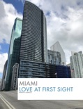MIAMI book summary, reviews and download