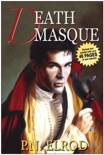Death Masque book summary, reviews and downlod