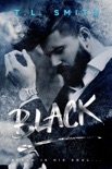 Black book summary, reviews and download