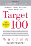 Target 100 book summary, reviews and download