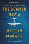 The Bomber Mafia e-book Download