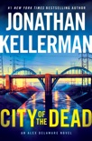 City of the Dead book summary, reviews and download
