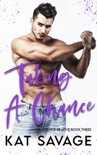 Taking A Chance book summary, reviews and downlod