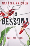 La bessona book summary, reviews and downlod