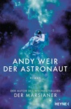 Der Astronaut book summary, reviews and downlod