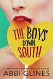 The Boys Down South e-book