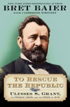 To Rescue the Republic e-book Download