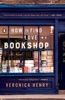 How to Find Love in a Bookshop book image
