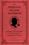 The Sherlock Holmes Handbook book summary, reviews and downlod