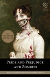 Pride and Prejudice and Zombies book summary, reviews and downlod