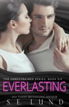 Everlasting book summary, reviews and downlod