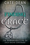 Finding Grace book summary, reviews and downlod