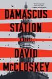Damascus Station: A Novel book summary, reviews and download