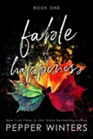 Fable of Happiness book summary, reviews and download