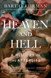 Heaven and Hell book summary, reviews and download