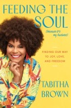 Feeding the Soul (Because It's My Business) e-book Download