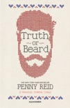 Truth or Beard book summary, reviews and downlod