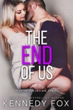The End of Us book summary, reviews and downlod